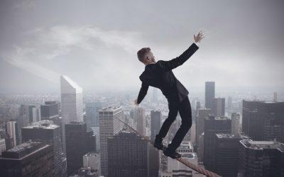 Como realizar mudanças na empresa em momentos de crise