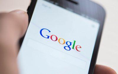Google – É melhor anunciar na rede de Pesquisa ou Display?