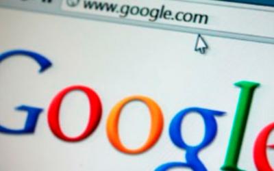 10 dicas para pesquisar no Google
