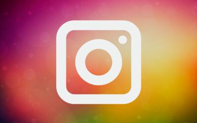 Saiba como criar campanhas no Instagram
