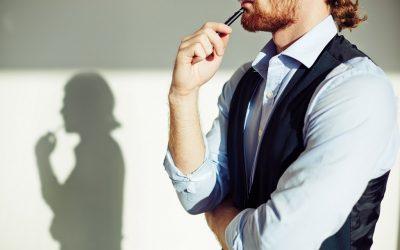 Empreendedor: Pessimista x Otimista