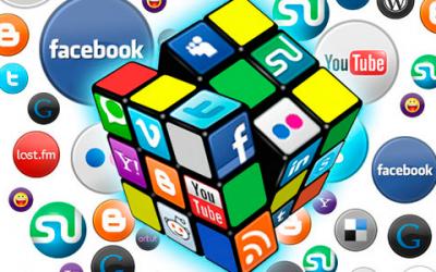 Como ter sucesso nas redes sociais